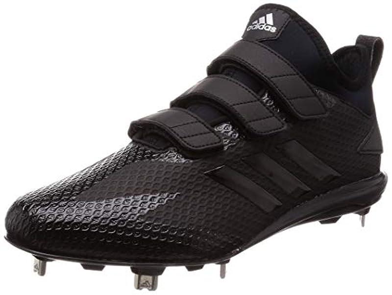 adidas 야구 스파이크 8 LOW (4색상)