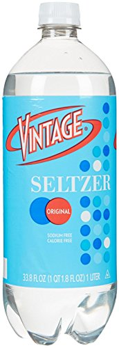 vintage-seltzer-water-507-ounce