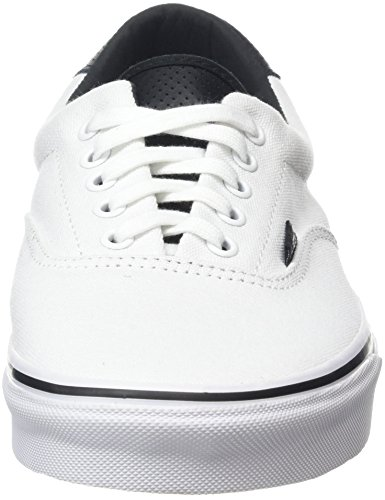 Baskets Adulte Basses Era Mixte Vans 59 AwxpCqH4U