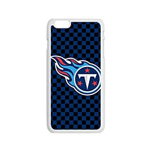 NFL Tennessee Titans Phone case for iPhone 6