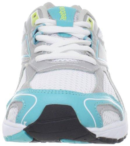 Reebok Women s Pheehan Running Shoe