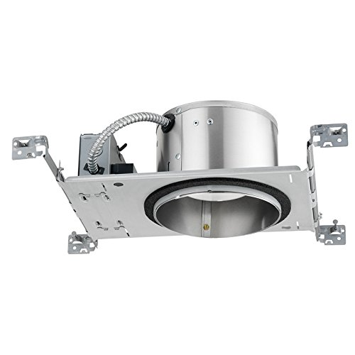 Juno 6 Inch Led Recessed Lighting in US - 5