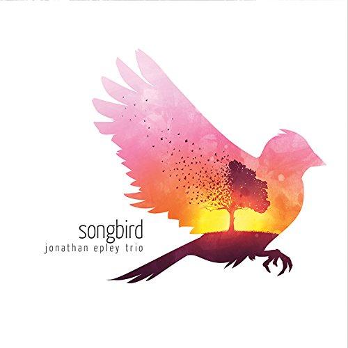 - Songbird