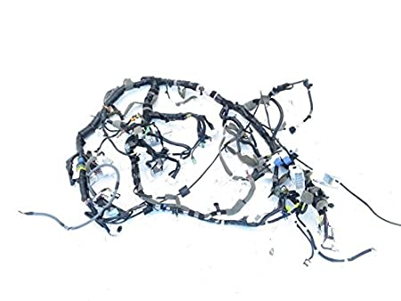 Metra Turbowires 701239 For General Motors 19731993 Wiring Harness