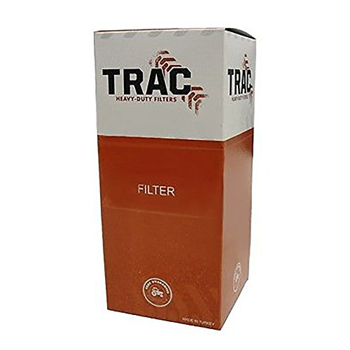 2339823 New Air Filter Made for Allis Chalmers Tractor Models 6265 6275 7085 +