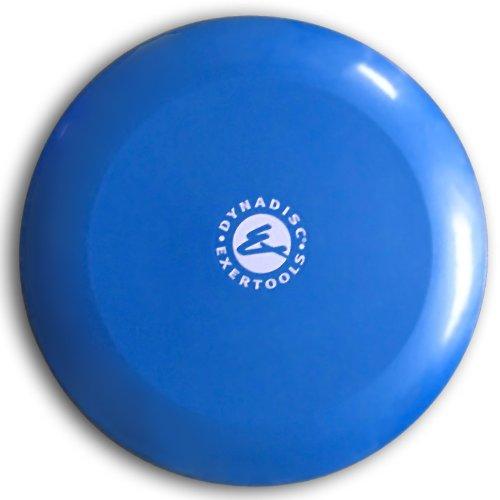 Exertools Dyna Board (Dyna Disc Balance Cushion - Royal)