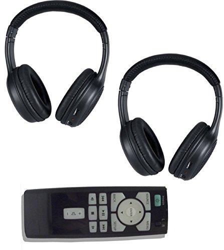 infiniti-qx56-headphones-and-dvd-remote-2013-2014-2015