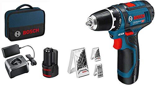 Bosch-12V-System-GSR-12V-15-Atornillador-Incluye-2-x-20-Bateria-Cargador-39-Piezas-Juego-de-Accesorios-en-Bolsa-Amazon-Exclusive
