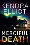 A Merciful Death (Mercy Kilpatrick)