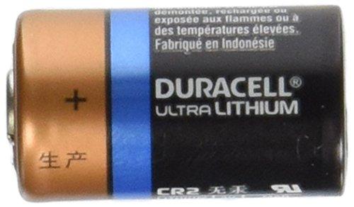 duracell-ultra-cr2-3v-lithium-photo-battery-dl-cr2-4-pack-expires-2024