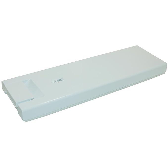 Evaporador de la puerta para frigoríficos Whirlpool equivalente al ...