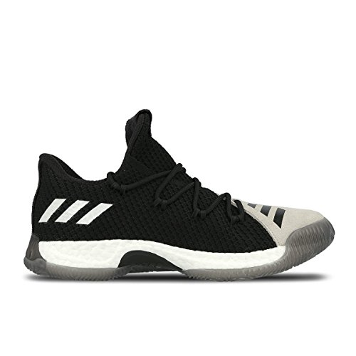 adidas ADO Crazy Explosive free shipping extremely the cheapest cheap price sast cheap price eurr3u