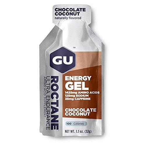 GU-Sports-Roctane-Ultra-Endurance-Energy-Gel-Box-of-6
