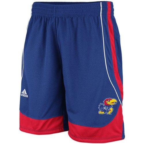: NCAA adidas Kansas Jayhawks Point Guard