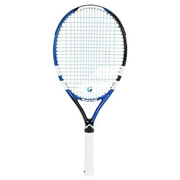 BABOLAT Drive Max 110 Tennis Racquet