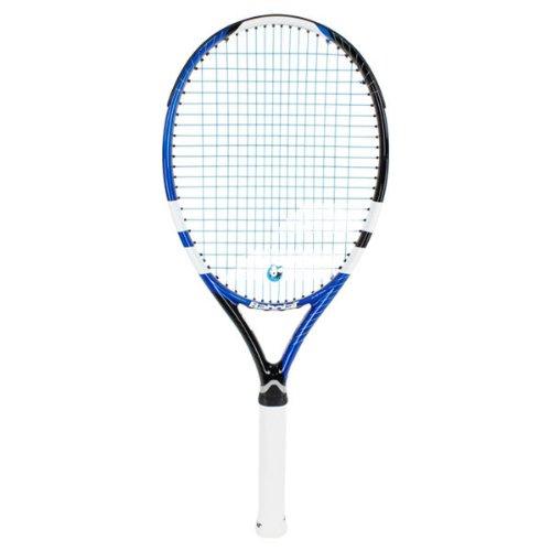 BABOLAT Drive Max 110 Drive Raquette de Max de Tennis B00B9U9CK4, PEDAL:2e080d4a --- cgt-tbc.fr