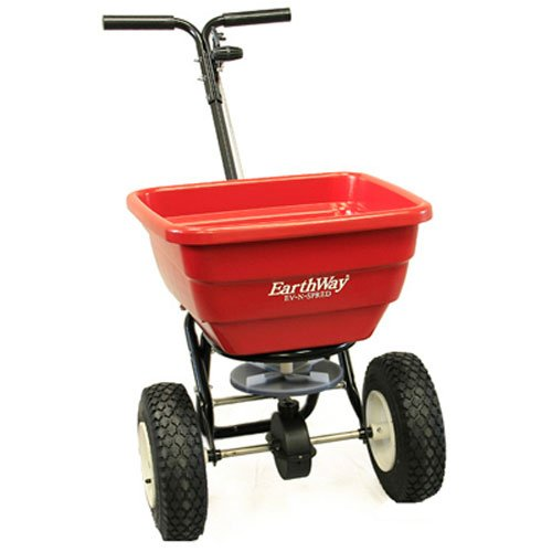 earth-friendly-products-f80-broadcast-spreader