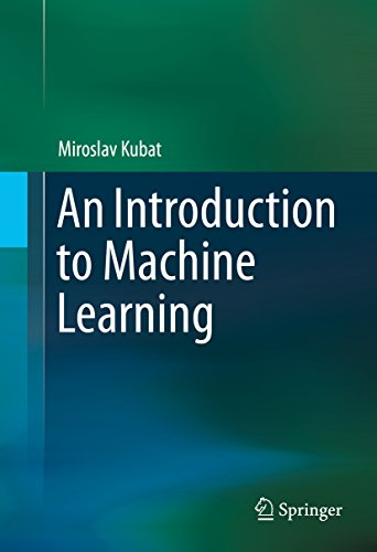 Download An Introduction to Machine Learning Pdf