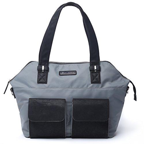 kelly-moore-ponder-camera-tablet-bag-with-shoulder-messenger-strap-grey