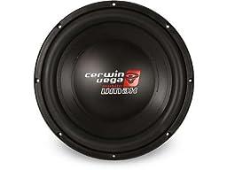 Cerwin-Vega VMAX104.2 10\