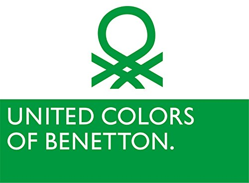 United Colors of Benetton Gift Voucher-Rs.2000: Amazon.in: Gift Cards