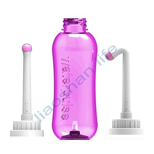 refresh washer - 7