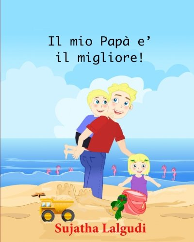 italian children books - 1
