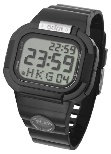 odm-play-series-digital-watch-black-pp002-01-watch