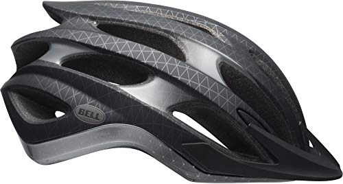 Bell Drifter MIPS Adult Road Bike Helmet (Slice Matte/Gloss Black/Gunmetal (2019), Large)