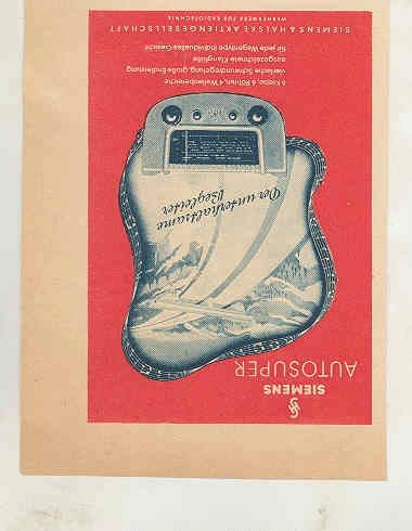 1951-siemens-auto-super-automobile-radio-ad
