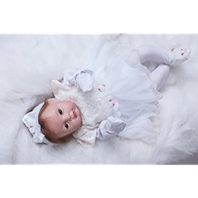 OtardDolls Reborn Dolls 22