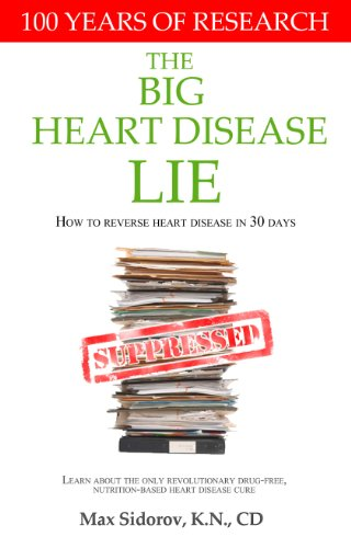 Drugs For The Heart Ebook
