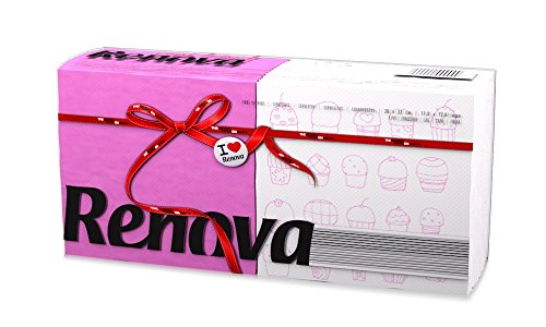 Renova-Servilletas-Red-Label-1-Pack