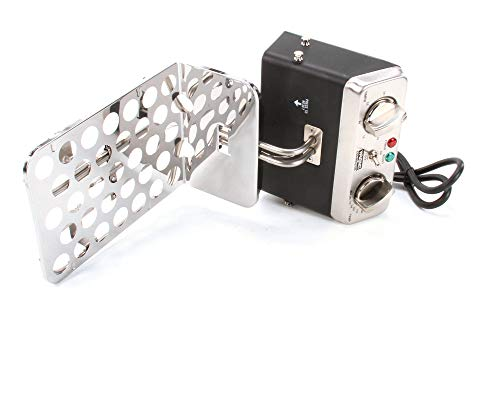 Waring 030306 Heating Element /Wdf1000