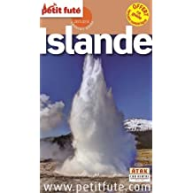 ISLANDE 2015-2016