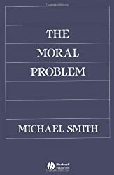 The Moral Problem (Philosophical Theory)