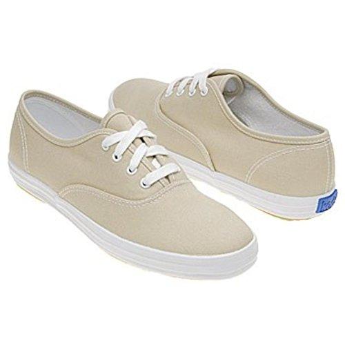 6f09e3dd0f650 Keds Sneaker Shoes Champion 2K CVO Stone CVS