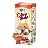 Original Creamer, .375 oz., 50 Creamers/Box