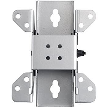 Amazon Com Sanus Vmf Tilt Wall Mount For 13 Quot To 30