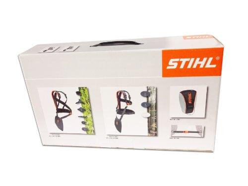 Stihl 'Advance' Universal Harness for Strimmer/Brushcutter. 4147 710 9002