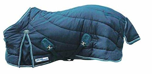 For Horse from Box Model Siberia Blanket Blankets for Horses Predech