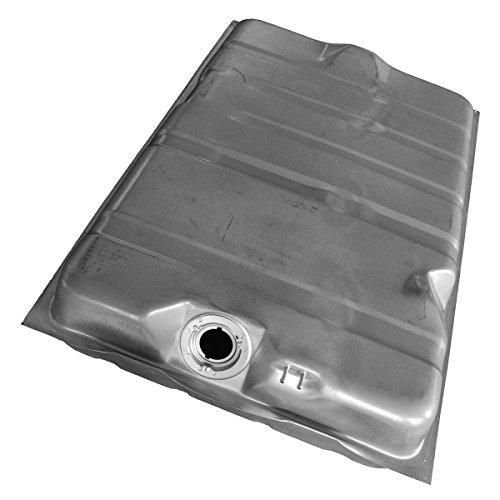 Coronet Fuel Tank (Fuel Gas Tank 19 Gallon Gal for Coronet Belvedere Roadrunner Satellite Superbird)