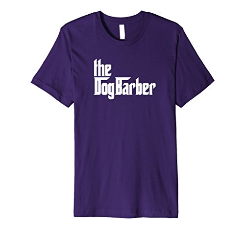 Funny Dog Groomer Tshirt Dog Hair Shirt Dog Grooming Tee