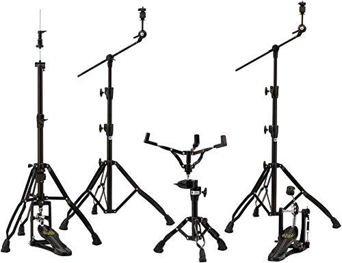 MAPEX Cymbal Stand (HP8005EB)