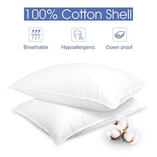 Loose Pillow - 7