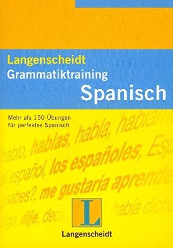 Langenscheidt, Grammatiktafel Russisch : Langenscheidt