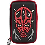 Star Wars Darth Maul Kit for Nintendo Ds
