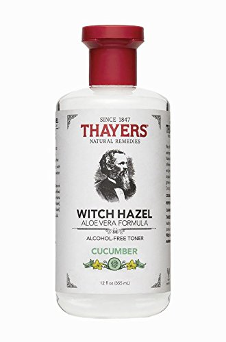 Thayer-Lavender-Witch-Hazel