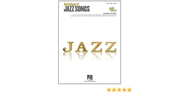 Top Selling Piano, Vocal, Guitar Titles