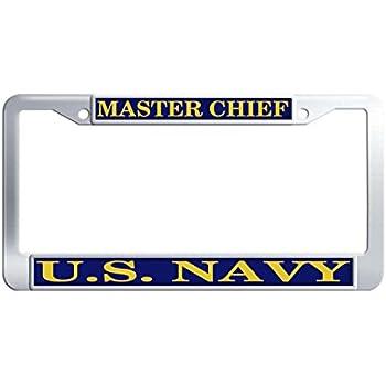 Amazon Com Funnylpopoiamef Us Navy Retired Master Chief